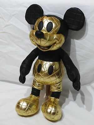 ** BNWT** Mickey Mouse Memories August plush