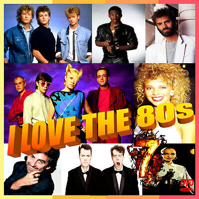 Yearmix 2018 -Non Stop Dj Video Mix- 235 Dancing hits / 2 dvds + Gift Mix!!!!