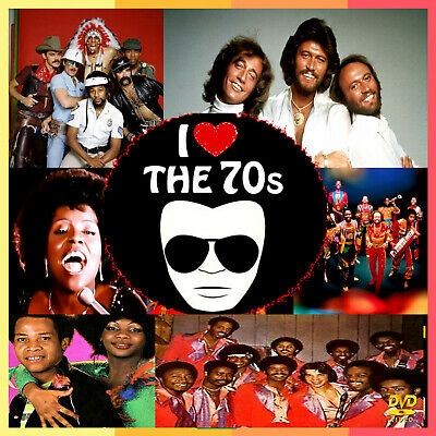 Dance & House Session 46 - Non Stop Dj Video Mix - Ultimate 2018 Dance Hits!!!!!