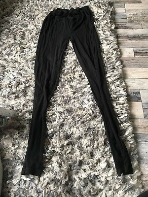 New Look Maternity Leggings Size Small/8