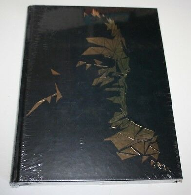 ++ collector's edition guide DEUS EX human revolution NEUF ++