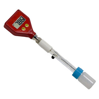 Boden pH Tester digital (PH-98108-Soil)