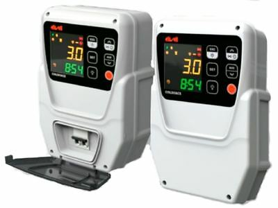 Eliwell Coldface Controller EWRC 500 with Isolator