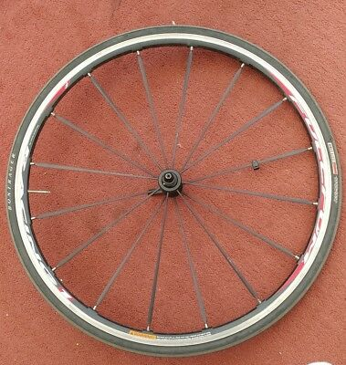 Fulcrum Racing 1 Whelset campagnolo 10 speed