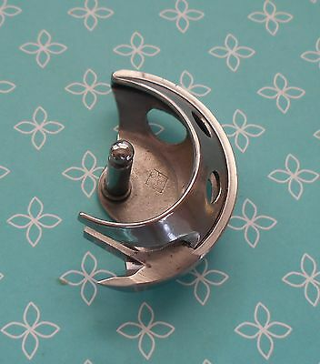 Singer Shuttle Hook 2515  fits many domestic sewing machines