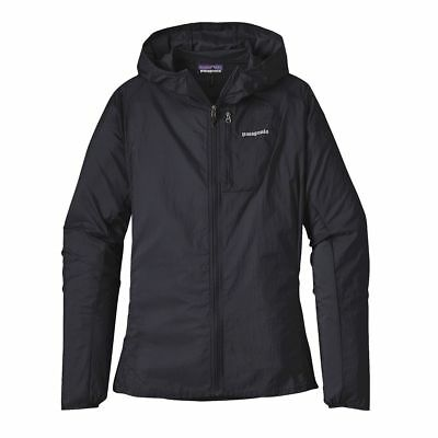 Patagonia... Women's Houdini Windproof Jacket... Size XL