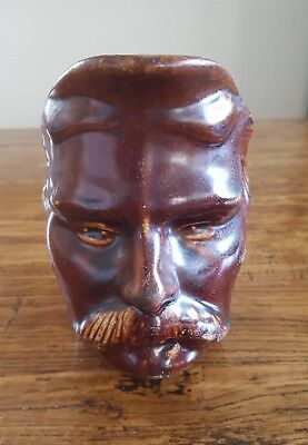 Fantastic Bendigo Lord Kitchener Jug