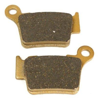 Genuine Rear Brake Pads For KTM SX 125/150 EXC 250/400 Husqvarna CR 125/250