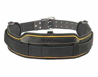 Dewalt Dwst1-75651 Tool Belt Dwst1-75651 Special Offer