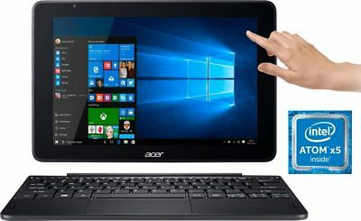 "Acer Aspire One 10 S1003-14LN - 10,1"" Full HD IPS 1920x1200 Quad Core 2GB 64 SSD"