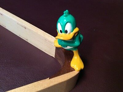 Warner Bros. Tiny Toon Daffy Duck PVC Figure