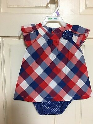 Toddler Girls Outfit Children Clothing Kids