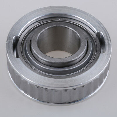 MagiDeal Gimbal bearing for MerCruiser OMC Volvo Penta replaces 30-879194A01