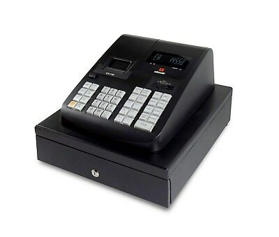 Olivetti Shop Cash Register Till 7790 / 7790 LD