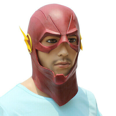 Realistic Funny Shell Latex  Head Mask  Halloween Costume Fancy Dress Party prop