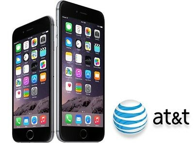 Premium FACTORY UNLOCK SERVICE AT&T CODE ATT for ALL IPHONE AND SAMSUNG MODELS