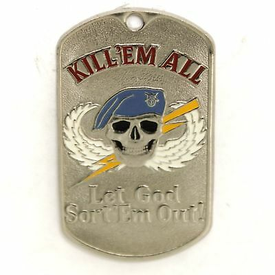 Funny-military-token-Killem-all-army-dog
