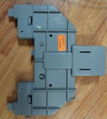 Genuine Samsung Dishwasher Door Cover Switch DD97-00256A dd63-00271