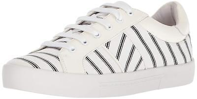 Joie Womens dakota Low Top Lace Up Fashion Sneakers