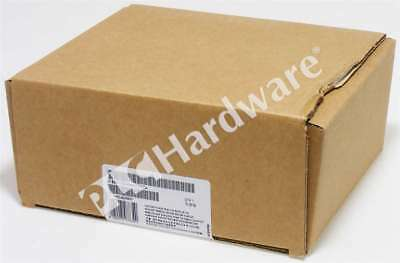 New Sealed Siemens 6ES7154-8AB01-0AB0 2016 6ES7 154-8AB01-0AB0 IM154-8 PN/DP CPU