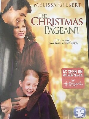 The Christmas Pageant.The Best Christmas Pageant Ever Dvd 14 99 Picclick