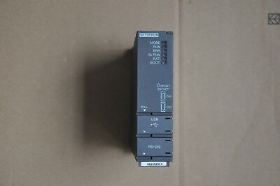 Mitsubishi Q172CPUN used and tested 1pcs
