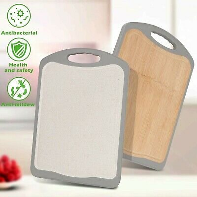 Metal Personalized Pet cat dog Tag Stripes Key ring Name Tags ID Dog Breeds
