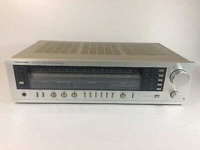 Vintage Realistic STA-870 AM/FM Stereo Receiver (Tested & Working)