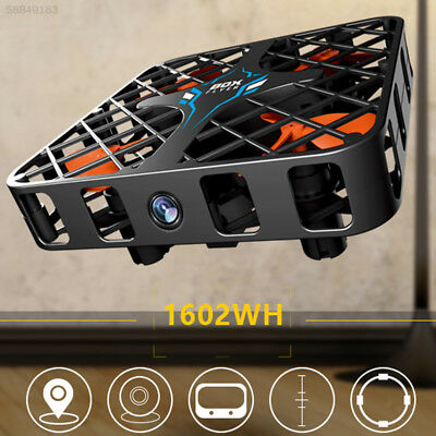 1602 4CH 4 Axis Wifi Wireless RC Camera Drone Helicopter Quadcopter Aaircraft