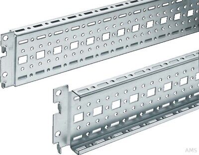 Rittal System Chassis From. for 800mm Horiz. Ts 8612.180 (VE4)