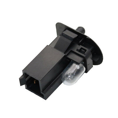 OEM Glove Box Lamp Switch For Chrysler Dodge Jeep Ram Plymouth 4565022 04565022