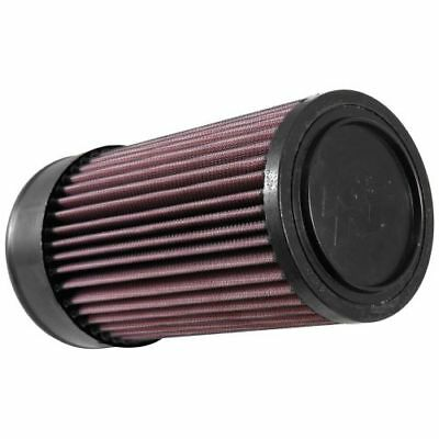 K&N CM-8016 Air Filter Cotton Gauze Round Straight For CanAm Defender XT HD8 800