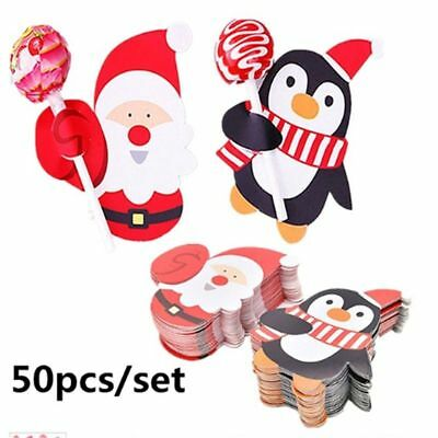 lollipop decor party candy favors suckers ornaments christmas holiday decoration - Candy Christmas Ornaments