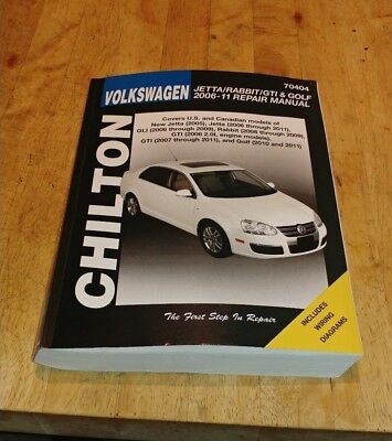 2006 vw gti bentley manual ebook