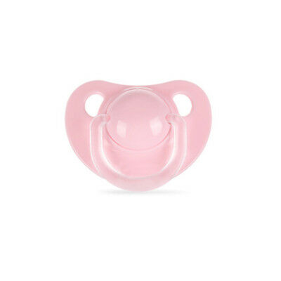 Baby Soother Dummy Nipple 0-6m / 6-18m Pacifier Philips Avent Night Time FY