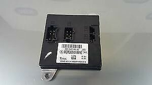 S Mercedes-Benz 2115450532 Body Control MODULE (New) Fits: E500 2003 W211 & Othe