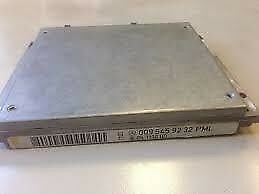 S Mercedes-Benz 95459232 PML Control Unit (Used) Fits: 300SD 1993 W140 & Other L