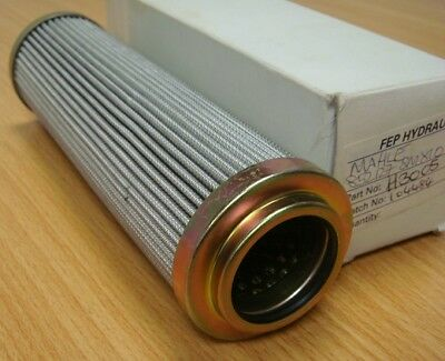Mahle Pressure Filter Element 10um 852127SMX10