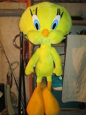 Very Large Tweety Bird Approximatelty 48""