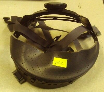MSA Hard Hat Replacement Suspension / Ratcheting / V-Gard / FREE Shipping!
