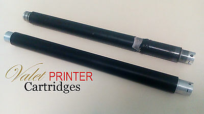 Brother mfc-9335cdw Fuser unit Roller Fix Paper Wrinkling Bump embossed paper