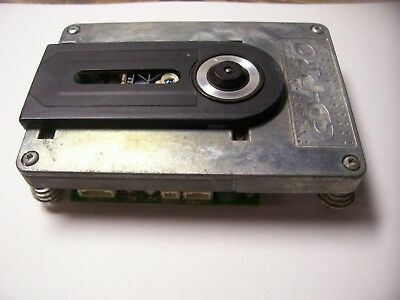 Replacement CD Pro 2 Player For CD Jukeboxes