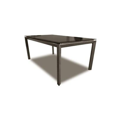 Table Anais - Couleur - Royal grey