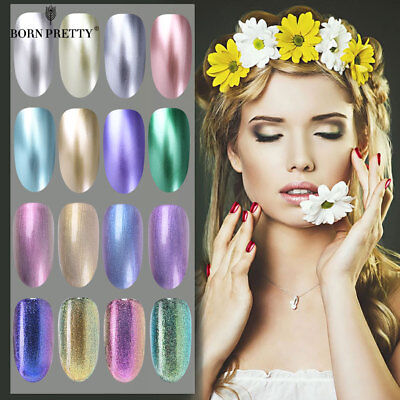 6ML BRILLO DE DIAMANTES esmalte en gel UV capa base superior no limpie primer