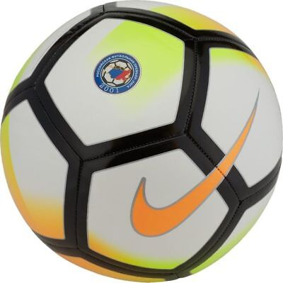 Fußball Nike NK Premier League Pitch SC3137 488 Fussball 5 Football Premiership Fußball
