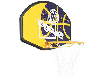 Swager Junior Basketball Backboard and Hoop