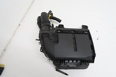 2014 Citroen C4 Picasso Mk2 1.6 Hdi Air Filter Box 9673061080  Ref3898
