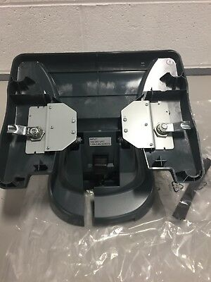 Micros Workstation 5/5A Stand 400825-001 - NEW in Box