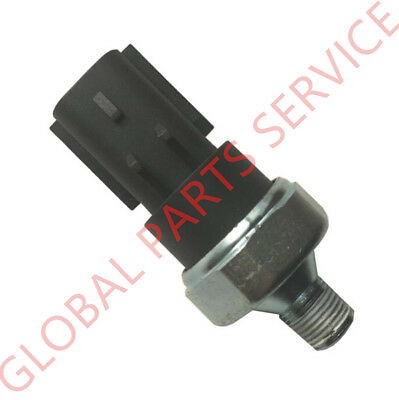 Engine Oil Pressure Sensor Switch Fit For Dodge Jeep Ram 5149097AA 4868672AA