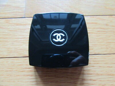 Chanel Joues Contraste Powder Blush, 02 Rose Bronze, Tester